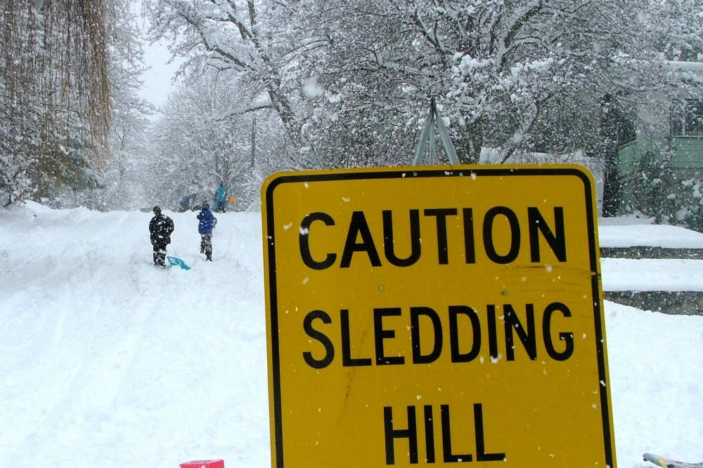 sled_hill