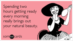 beauty-makeup-women-friends-encouragement-ecards-someecards