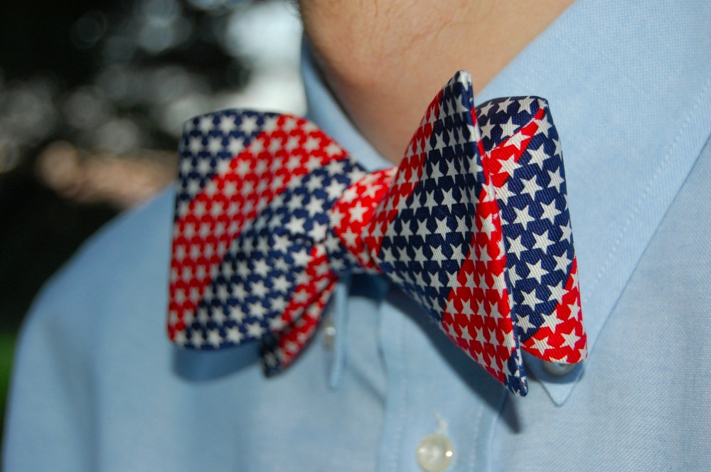 the bow tie club preppy bow ties for preppy guys