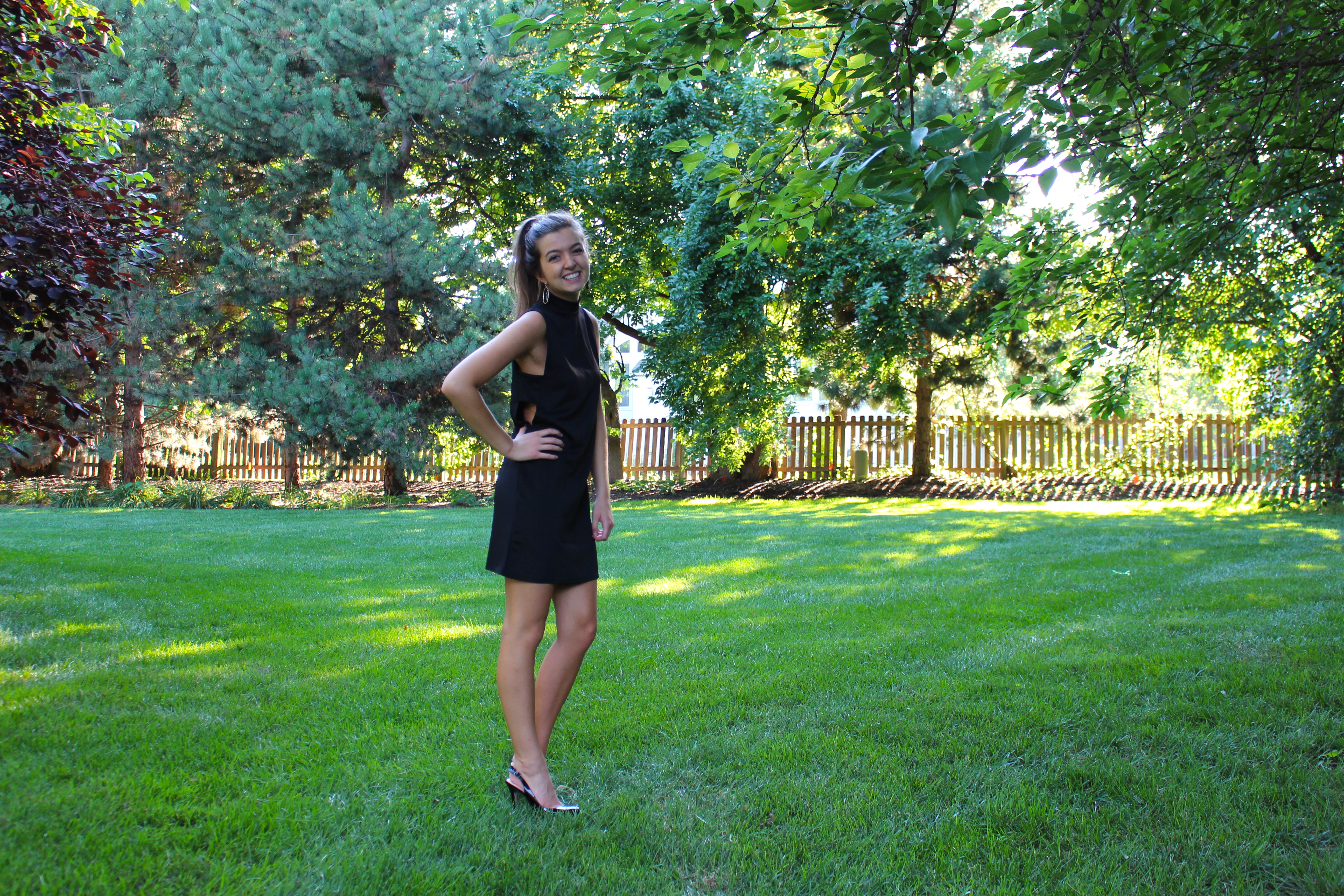 What to wear to a wedding (all dresses under $35!!)   Daily Dose of Charm